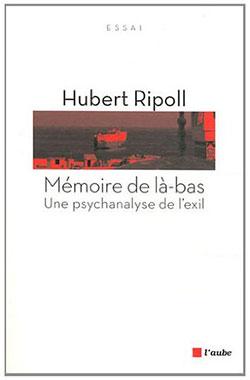 lire01