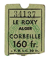 roxy01