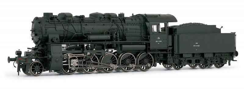 trains01