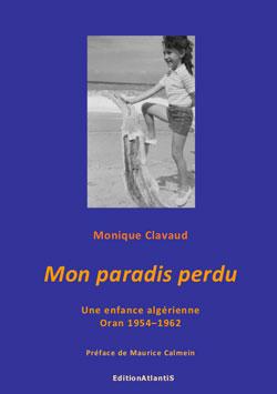 lire02